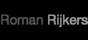 Roman Rijkers
